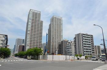 Tokyoshibaura180811