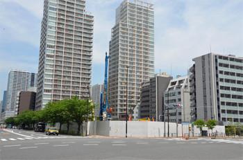 Tokyoshibaura180812