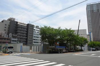 Tokyoshibaura180813