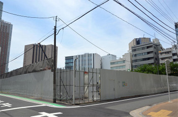 Tokyoshibaura180814