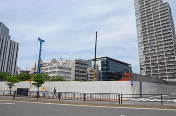 Tokyoshibaura180815