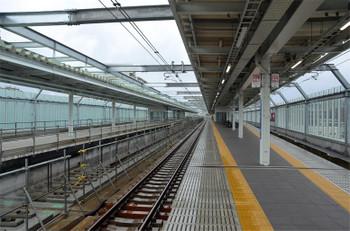 Yokohamahoshikawa180811
