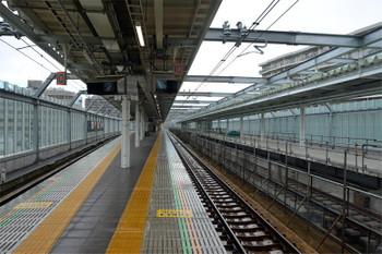 Yokohamahoshikawa180812