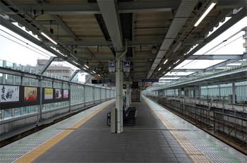 Yokohamahoshikawa180813