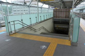 Yokohamahoshikawa180815