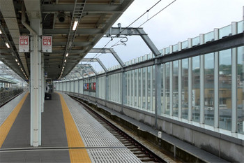 Yokohamahoshikawa180820