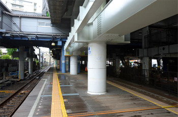 Yokohamahoshikawa180826
