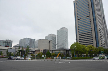 Yokohamamm21180832