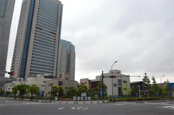 Yokohamamm21180833
