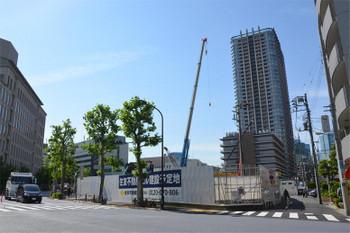 Tokyosony180811