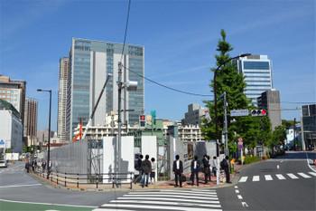Tokyosony180812