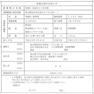 Tokyosony180815