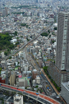 Tokyotoshima180812