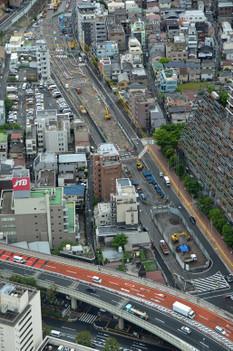 Tokyotoshima180813