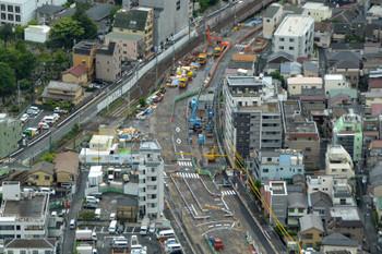 Tokyotoshima180814