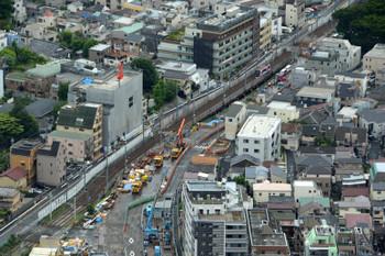 Tokyotoshima180815