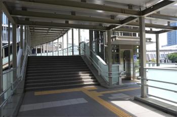 Kawasakikawasaki180817