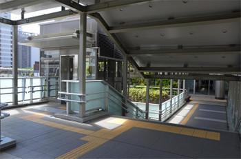 Kawasakikawasaki180818