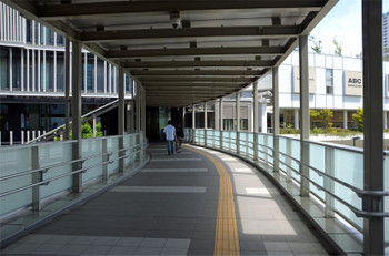 Kawasakikawasaki180819