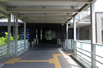 Kawasakikawasaki180821