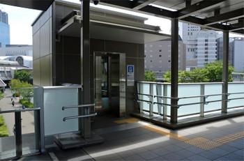 Kawasakikawasaki180822