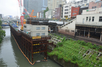Tokyoochanomizu180811