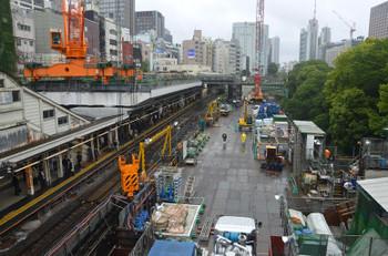Tokyoochanomizu180814
