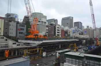 Tokyoochanomizu180815