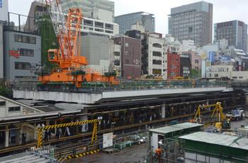 Tokyoochanomizu180816