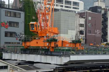 Tokyoochanomizu180819
