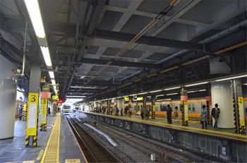 Tokyoochanomizu180820