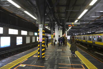 Tokyoochanomizu180822