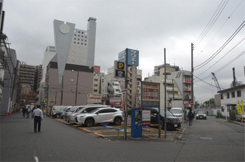 Yokohamayokohama180811