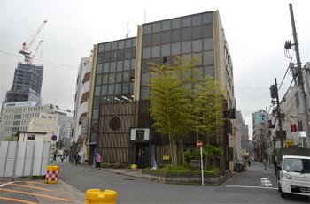 Yokohamayokohama180812