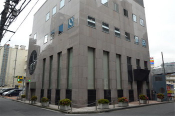 Yokohamayokohama180813