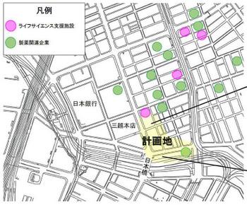 Tokyonihonbashi180811