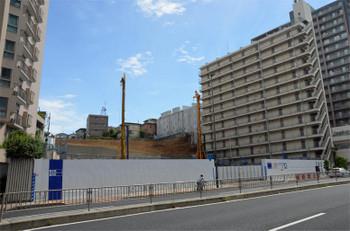 Tokyotakanawa180911