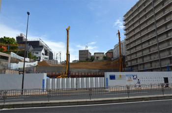 Tokyotakanawa180912