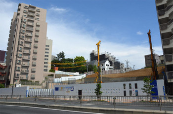 Tokyotakanawa180913