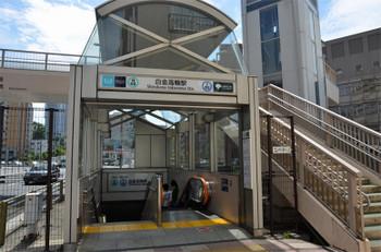 Tokyotakanawa180915