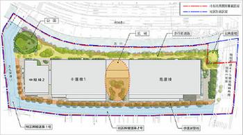 Tokyoshirokane180913