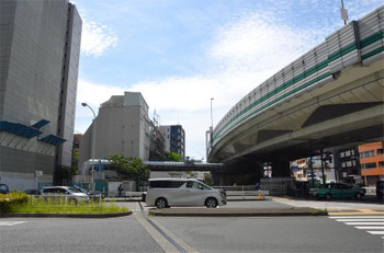 Tokyoshirokane180918