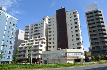 Tokyoshirokane180921