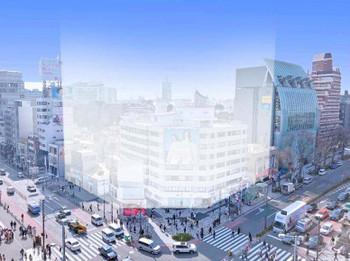 Tokyojingu180911