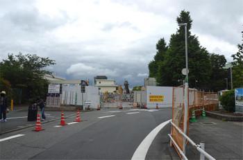 Tokyoueno180911