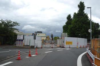 Tokyoueno180912