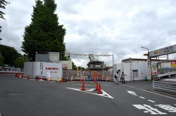 Tokyoueno180915