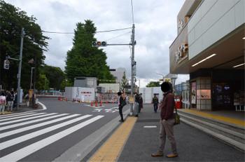 Tokyoueno180916