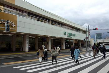 Tokyoueno180917