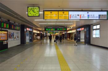 Tokyoueno180918